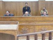 السجن المشدد 3 سنوات لـ9 إرهابيين لتحريضهم على العنف بالقرين