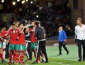 تونس تسقط أمام المغرب بالنيران الصديقة استعدادًا لمواجهة الفراعنة