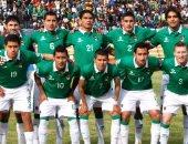 شاهد.. بوليفيا تصدم الأرجنتين بالهدف الأول فى تصفيات المونديال