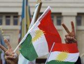 """رئيس كردستان لـ""""بغداد"""" إذا فشلنا أن نكون شركاء دعنا نصبح """"جيران طيبين"""""""