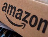 على بابا الصينية تتجاوز أمازون لتصبح أكبر شركة للتجارة الإلكترونية بالعالم