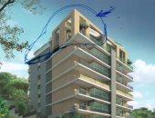 وثيقة: سفارة فلسطين ببيروت ترصد مليون و650 ألف دولار لشراء منزل للسفير