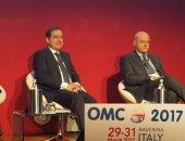 وزير البترول: مصر مستقبل الغاز فى شرق البحر المتوسط