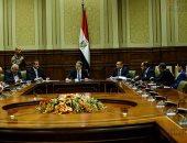 ننشر توصيات لجنة الإدارة المحلية بالبرلمان بشأن أزمة جامعة الدلتا