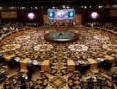 القادة العرب يرحبون بقرار الإدارة الأمريكية برفع الحظر الاقتصادى على السودان