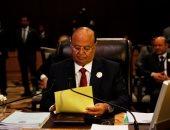 الرئيس اليمنى يصدر قرارا بتعيين نائب لمحافظ البنك المركزى