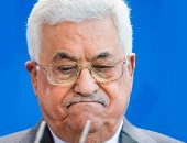 المصالحة الفلسطينية بالقاهرة على رأس مناقشات عباس فى مدريد
