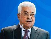محمود عباس: قضية الأسرى هى قضية الشعب الفلسطينى بأسره