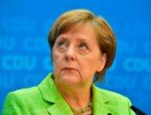 دير شبيجل: المخابرات الألمانية تجسست على الانتربول