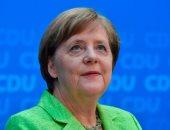 ألمانيا تتعهد بالعمل على تعزيز الأمن والتنمية فى أفريقيا
