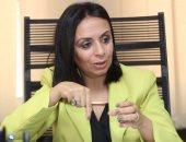 """""""القومى للمرأة"""" يشارك فى ورشة عمل للتدريب على دليل المرأة المصرية لريادة اﻷعمال"""