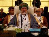 سلطنة عمان تؤكد وقوفها بجانب الحكومة الشرعية باليمن