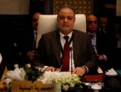لافروف: نتوقع أن تدفع الأوضاع الإنسانية الخطيرة باليمن للمفاوضات