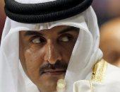 """إعلامى سعودى: تصريحات """"تميم"""" مؤسفة واختراق للوحدة لصالح أعداء الوطن العربى"""