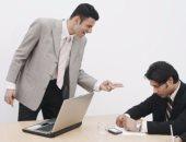 تعرف على شروط ترحيل الإجازات الاعتيادية المستحقة بقانون الخدمة المدنية