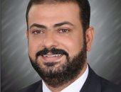 أوقاف الإسكندرية: 400 أمسية مختلفة خلال شهر جمادى الأول بالمساجد