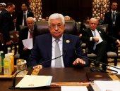 اللجنة المركزية لحركة فتح تثمن الجهود المصرية لإنهاء الانقسام الفلسطينى