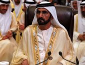 حاكم دبى: الميزانية الاتحادية للإمارات لعام 2020 تبلغ 61 مليار درهم وبدون عجز