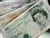 نمو الأجور فى بريطانيا يسجل أعلى مستوى خلال 11 عاما