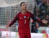 بالفيديو.. أجمل أهداف أسبوع الفيفا بملاعب العالم