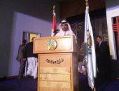 المستشار الاقتصادى لسفارة الإمارات: مصنع تمور سيوة عاد للعمل