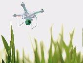قريبًا.. طائرات بدون طيار لجمع المعلومات من المنازل لترشيح المنتجات المناسبة