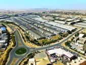 شركات العقارات تصعد ببورصة دبي بعد قرار إماراتى بشأن تأشيرات الإقامة