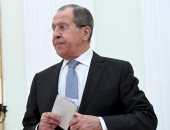 الخارجية الروسية: الضربات التركية فى مناطق سوريا والعراق تزيد الوضع توترا