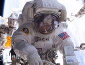 """بالفيديو.. رقم قياسى فى انتظار """"بيجى ويتسون"""" لأطول مهمة سير فى الفضاء"""