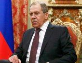 """لافروف وأوغلو يؤكدان ضرورة إجراء تحقيق دولى فى """"كيميائى"""" خان شيخون بسوريا"""