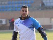 شاهد.. لاعبو المصرى يتحدثون عن التأهل الإفريقى والمنتخب والأهلى
