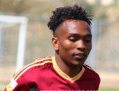 فوافي: عبد الله السعيد أفضل لاعب في مصر والأهلى والزمالك فاوضانى