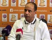 محمود جابر يبحث عن تألق جديد مع أم صلال القطرى