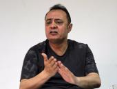 طارق يحيى: مرتضى منصور لا يتدخل فى عمل الأجهزة الفنية