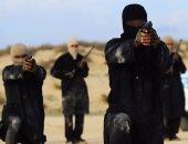 """قطيع من الخنازير البرية يقتل 3 عناصر من """"داعش"""" فى العراق"""