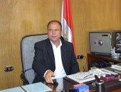 مساعد محافظ كفر الشيخ: جارى الانتهاء من نقل مقلب قمامة لإقامة إسكان اجتماعى
