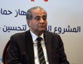 """وزير التموين: سنعيد """"سوبر ماركت أهلا رمضان"""" بكافة المواسم وبداية المدارس"""
