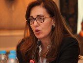 وفد رفيع المستوى من البنك الأفريقى للتنمية يزور مصر الأسبوع المقبل