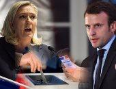 بالصور.. تعرف على أكثر مرشحى رئاسة فرنسا متابعة عبر مواقع التواصل