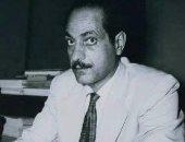 """100 قصيدة شعر.. """"مسافر زاده الخيال"""" محمود حسن إسماعيل"""