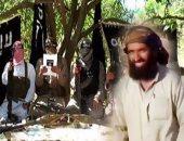 أخطر 10 عمليات إرهابية نفذها المتهمون بتنظيم بيت المقدس.. تعرف عليها