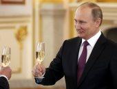 بوتين: محاربة الإرهاب فى الشرق الأوسط تتطلب مقاربات متزنة وموحدة