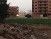 10 ملايين جنيه إضافية للهيئة المصرية العامة لتوقيع نقاط الحيز العمرانى