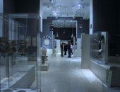 س وج.. كل ما تريد معرفته عن متحف الفن الإسلامى فى الذكرى 117 لتأسيسه