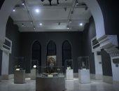 فى زمن الكورونا.. ما الذى يحدث فى متحف الفن الإسلامى أثناء فترة الغلق؟