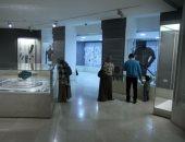 تعرف على أسعار تذاكر 19 متحف أثرى خلال أيام عيد الأضحى