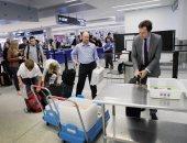 الجارديان: أمريكا تدرس حظر الإلكترونيات للقادمين من مطارات بريطانيا وأوروبا