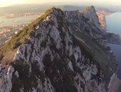 كيف يؤثر بريكست على اقتصاد جبل طارق؟