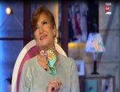 """ليلى عز العرب عن تجربتها مع """"التاتو"""" بـ""""ON E"""": """"الأسوأ فى حياتى ونادمة عليها"""""""