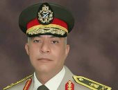 قائد الجيش الثالث: القبض على 32 إرهابيا ومقتل 18 فى مداهمات جبل الحلال